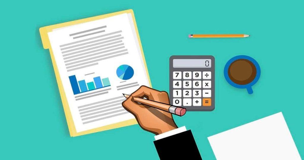 companies house accounts