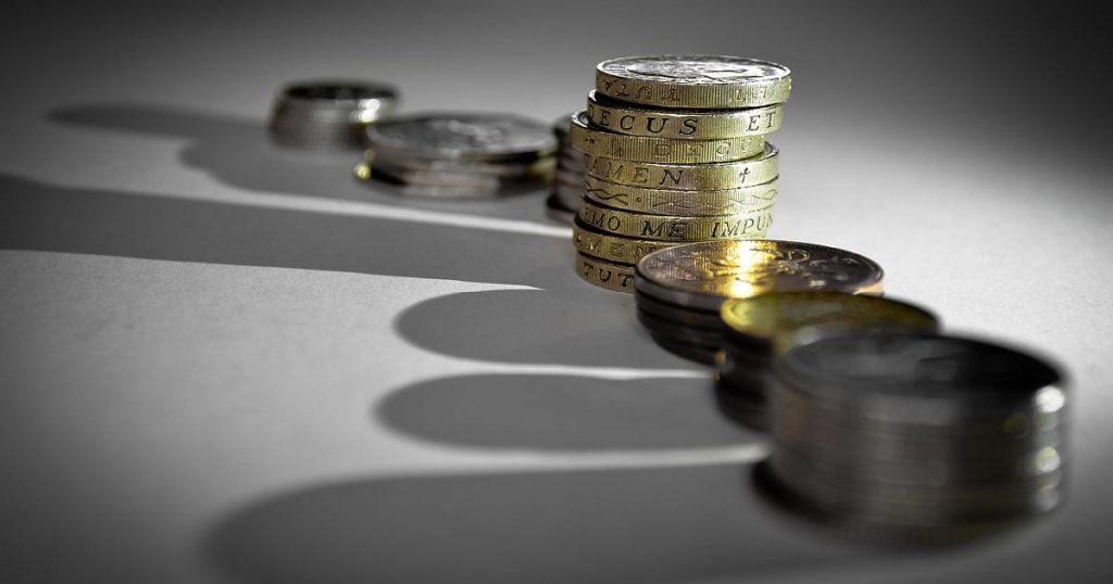 Budget 2020 Capital Tax