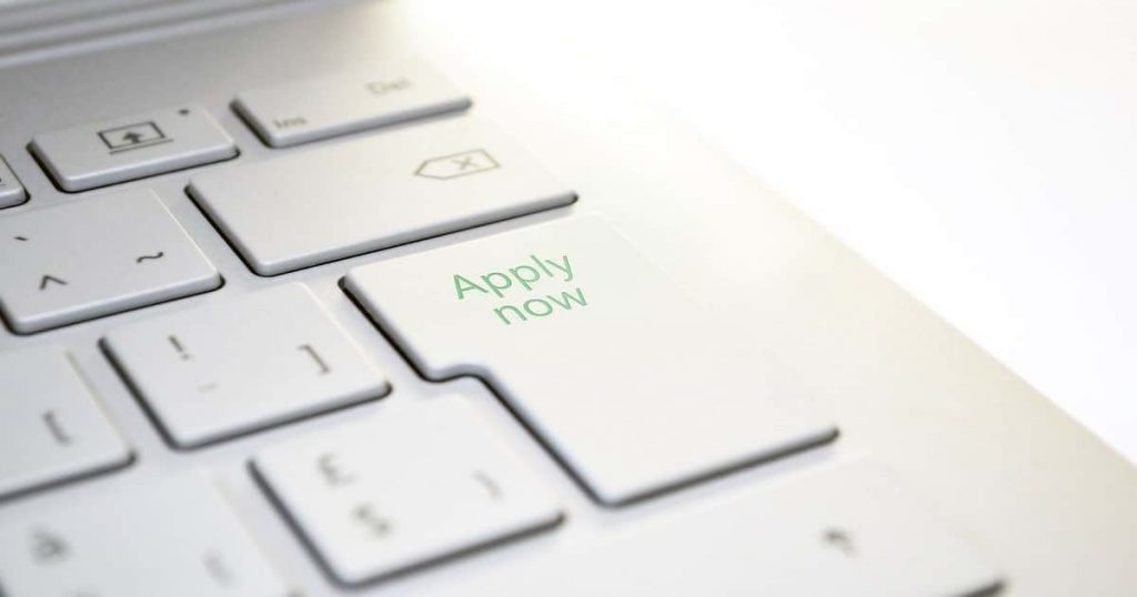 Claim Job Retention Scheme Grant