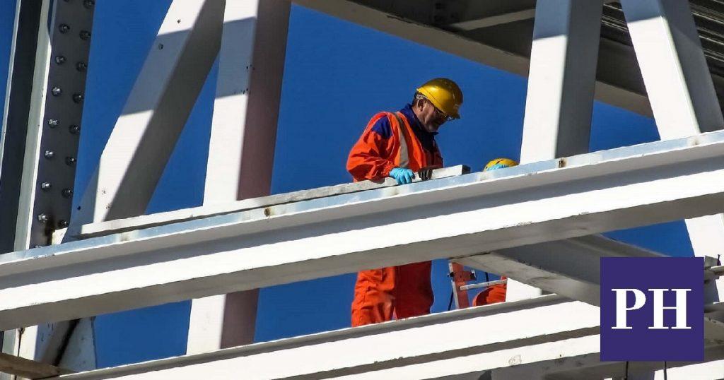 VAT Changes Construction Industry